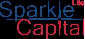 Sparkle Capital Lite - Low Value Litigation Funding
