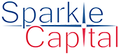 Sparkle Capital Limited