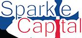 Sparkle Capital Limited
