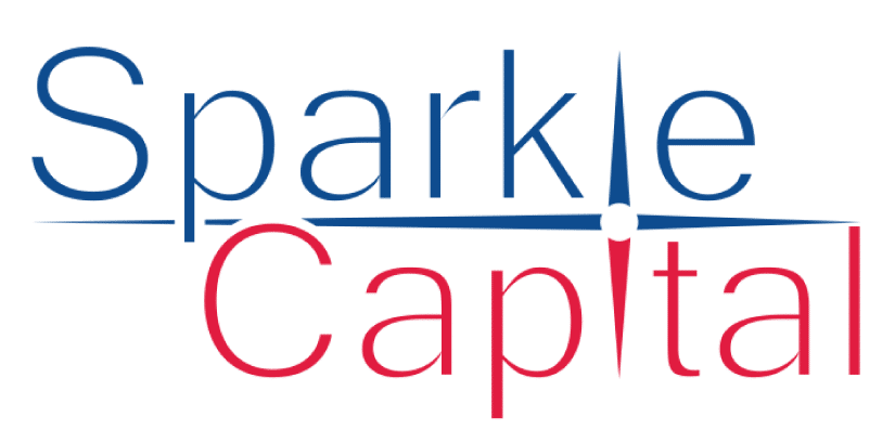 Sparkle Capital Logo